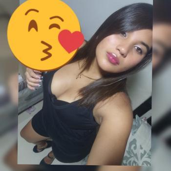 Babysitter in Barranquilla: Yusmari
