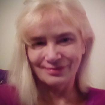 Childminder Belfast: Sheila Woods