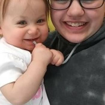 Babysitter South Milwaukee: Gabe