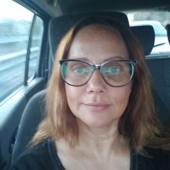 Babysitter Reggio Calabria: Luciana