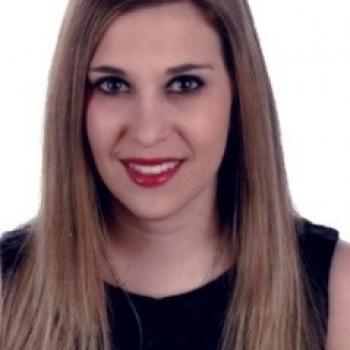 Babysitter Salamanca: Alba