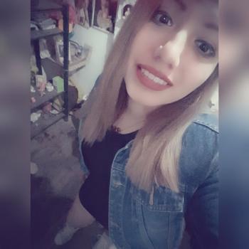 Niñera Ventanilla (Callao): Milagros