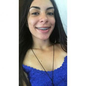 Babysitter em Amadora: Clara