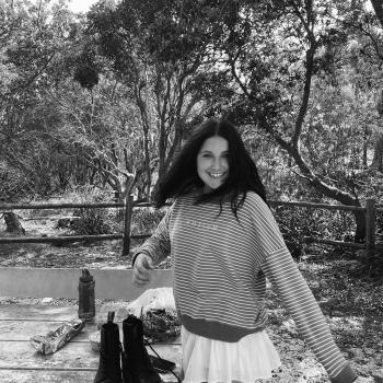 Babysitter in Port Macquarie: Tani hunt