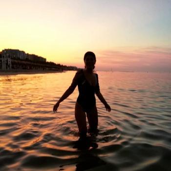 Childminder in Pescara: Annalisa