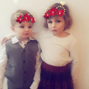 Baby-sitting Marcq-en-Barœul: job de garde d'enfants Vromant