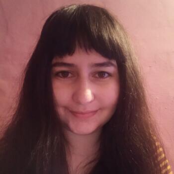 Babysitter Rincón de Milberg: Sabrina Eugenia