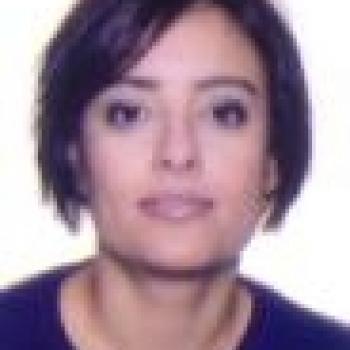 Canguro Lleida: Dolors