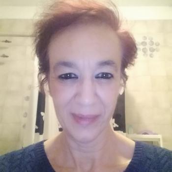 Babysitter Sesto Fiorentino: Francesca