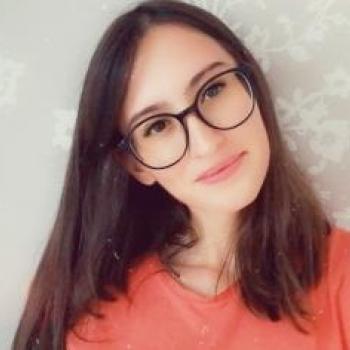 Babysitter Coimbra: Ariana