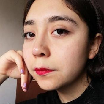 Niñera en Ciudad de México: Ilse Abril