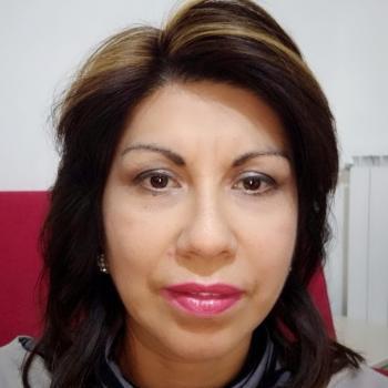 Utenti in cerca di educatrici Torino: lavoro per babysitter Ivonne