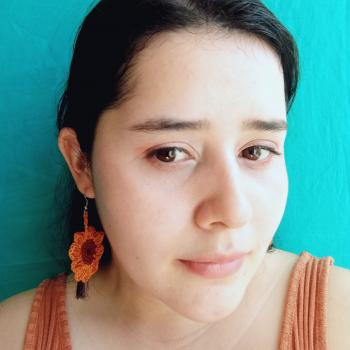 Babysitter in Santiago de Cali: Alejandra