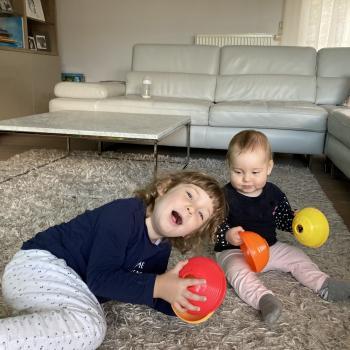 Babysitadres in Evergem: babysitadres Björn