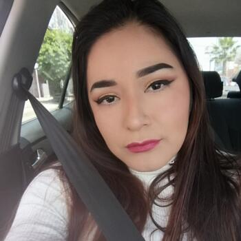 Niñera en Jiutepec: Selene esmeralda