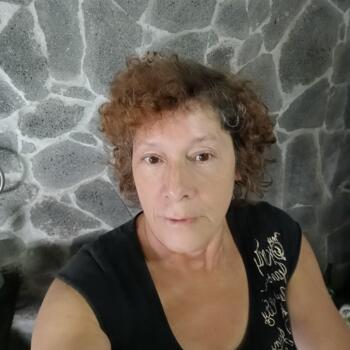 Niñera en San Isidro (Vázquez de Coronado): Norma