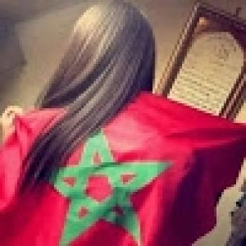 Babysitter in Cornellà de Llobregat: Fadwa