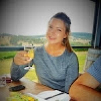 Parent Rotorua: babysitting job Isabelle