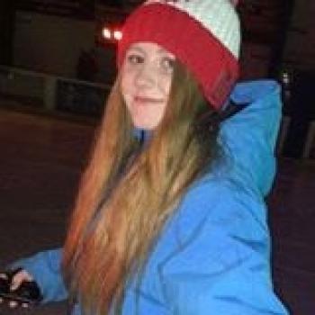 Baby-sitter Moose Creek: Samantha
