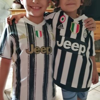 Babysitting job Susa: babysitting job Massimo