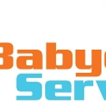 Childcare agency Rennes: Babychou Services Rennes