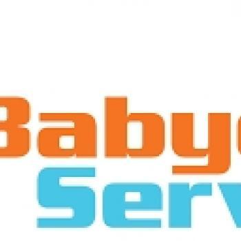 Agence de garde d'enfants Rennes: Babychou Services Rennes