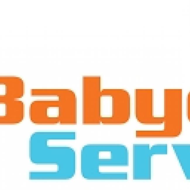Agence de garde d'enfants à Rennes: Babychou Services Rennes