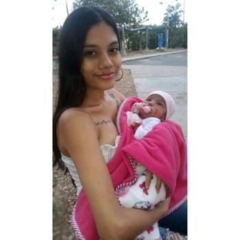 Babysitter Santiago de Cali: Karolay