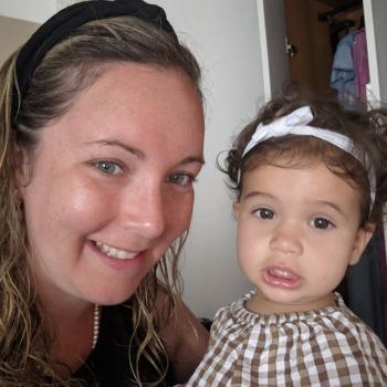 Babysitting job in Dún Laoghaire: babysitting job Carmen