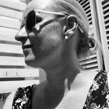 Vanhempi Helsinki: Lastenhoitotyö Elina