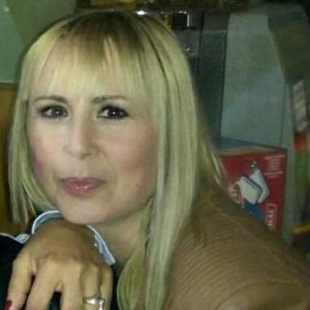 Niñera Marbella: María José