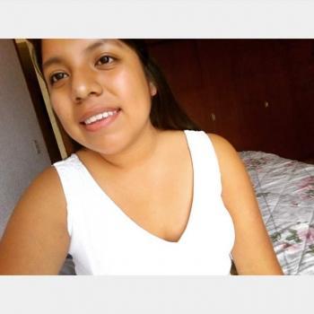 Babysitter Buenavista: Jocelin