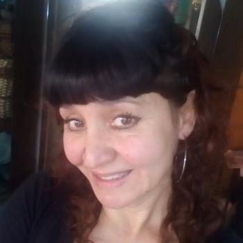 Niñera en Berazategui: Maria de los angeles