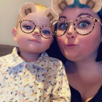 Babysitting job in Bunbury: babysitting job Erin