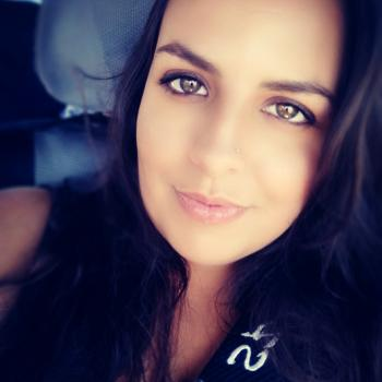 Babysitters in Amadora: Belinda