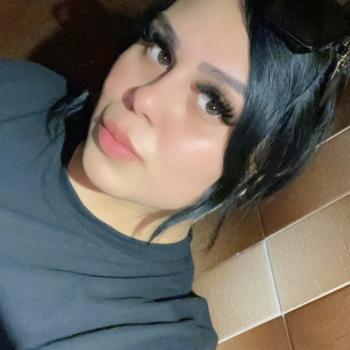 Babysitter in Iztacalco: Fernanda