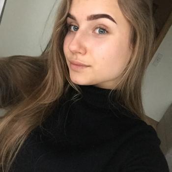 Lastenhoitaja Vantaa: Valerija