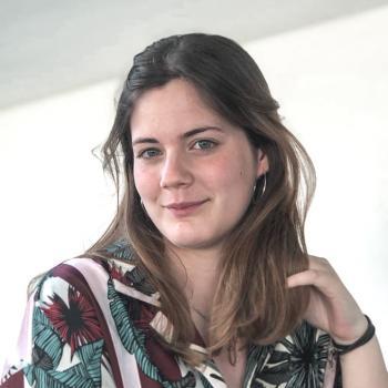 Ama Porto: Rita