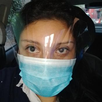 Trabajo de niñera Ciudad de México: trabajo de niñera Bren