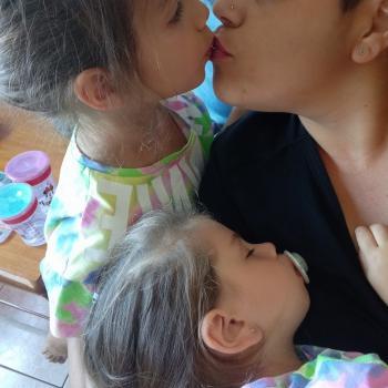 Babysitter a Cinisello Balsamo: Ele