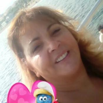 Babysitter Lonate Pozzolo: Chiara