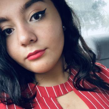 Babysitter Aguascalientes: Hannya
