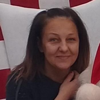 Babysitter Siemianowice Śląskie: Joanna