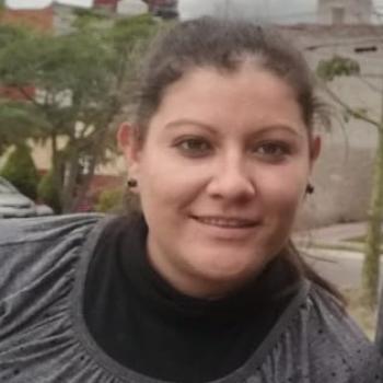 Niñera Tlajomulco de Zúñiga: Gloria