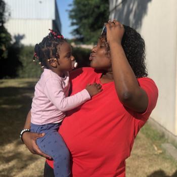 Baby-sitter in Vigneux-sur-Seine: Hatouma