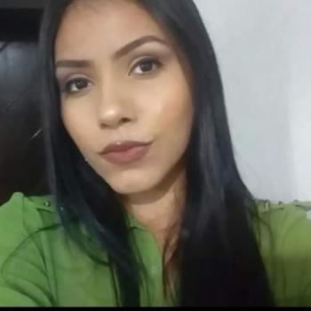 Babysitter in Foz do Iguaçu: Renata