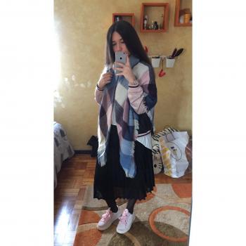 Babysitter Barcelos: Beatriz Vieira