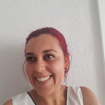 Nounou Baulmes: Vera Andreia