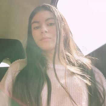 Niñera en Guadalajara: Lizeth