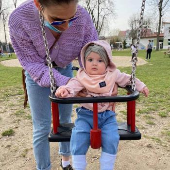 Babysitting job in Chorzów: babysitting job Kasia